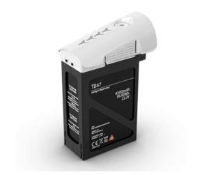 Inspire 1 4500 mAh Battery