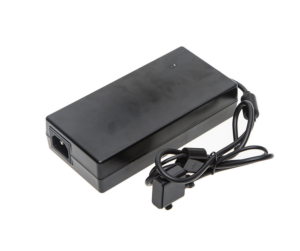 Inspire-1-180W-Power-Adapter