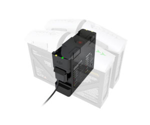 Inspire-1-Charging-Hub-2