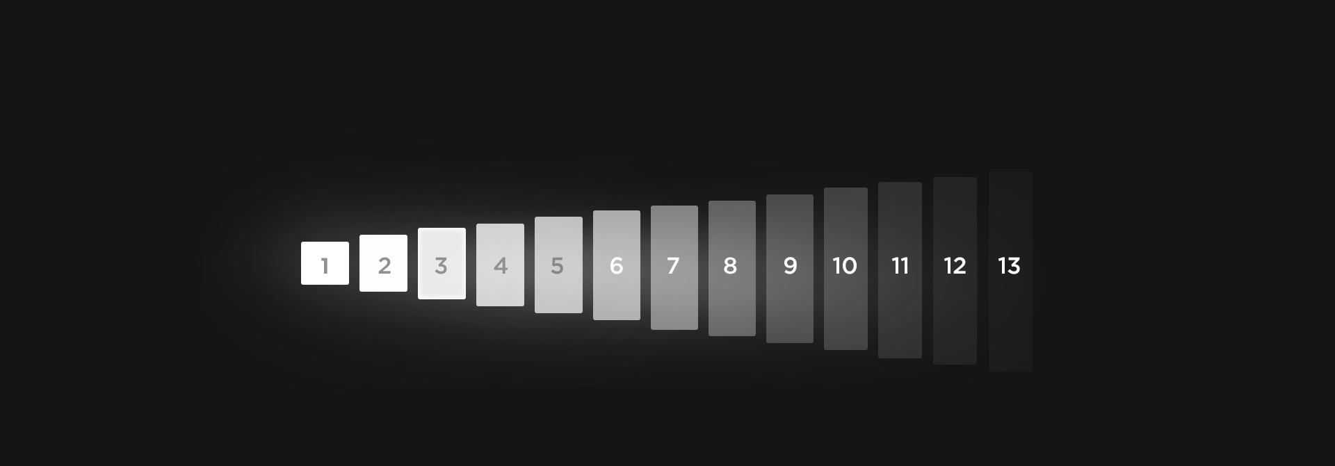 2Q==-6
