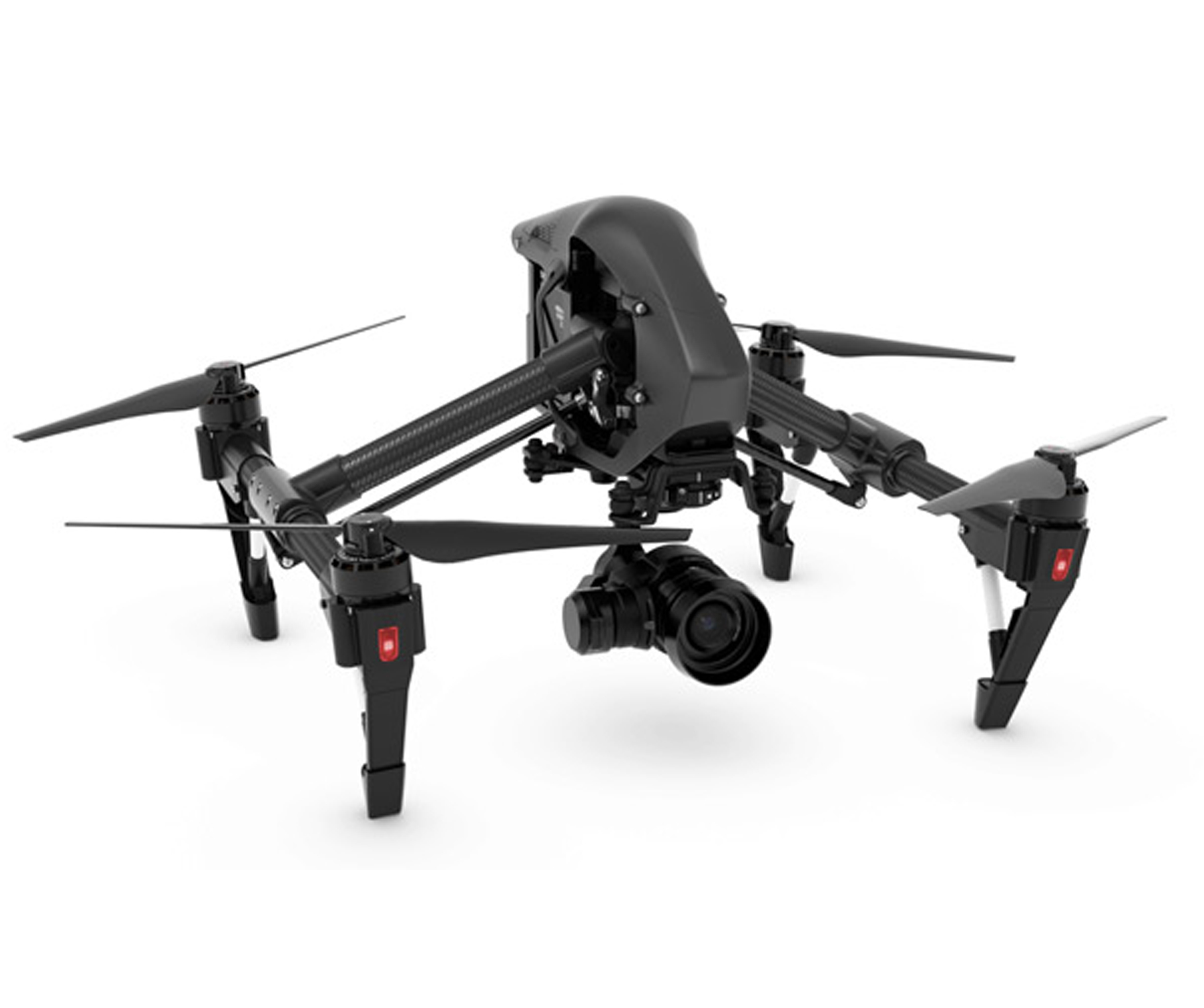 parrot drone 2 0 gps with Dji Inspire 1 Pro Black Edition Drone With Zenmuse X5 Mft 4k Camera And 3 Axis Gimbal System on Parrot Ar Drone 2 0 Flying Drone together with Cheerson Cx 10a Mini Modo Sin Cabeza 24g 4ch 6 Axis Rc Quadcopter Nano Zumbido Ufo 3 Velocidades Seleccionablesnegro 0 0 further Best Drones With Cameras also 1124 Drone Xk X380 Nacelle Brushless 2 Axes likewise Elefante Roca E Mordedor Chicco 20696231.