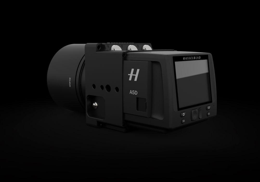 A5D-sidev3-1000x700